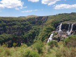 National Park of Aparados da Serra