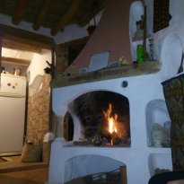 Maison d'Hote de Beni-isugen