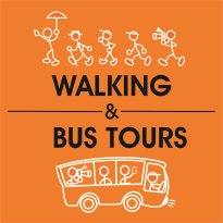 ‪Free Tours Sydney - Walking & Bus Tours‬