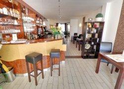 Loewencafe