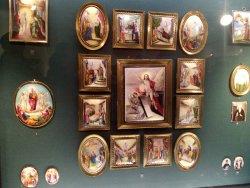 Rostov Finifti Museum