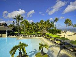 Sofitel Mauritius L'Imperial Resort & Spa