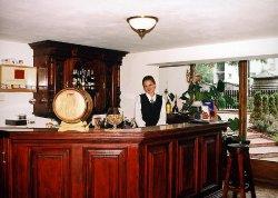 Czarny Potok Hotel