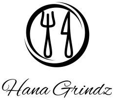 Hana Grindz