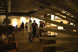 Goca Art Bar