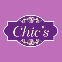 Chic's Nail Salon