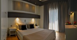Hotel Stathis