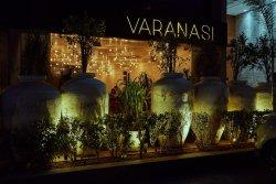 Varanasi True Flavors Of India