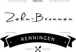 Restaurant Zehn-Brunnen