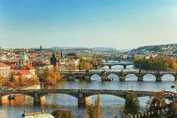 Praga (296912344)