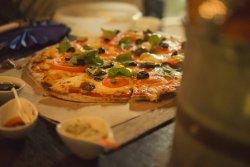 Vivaio Pizzeria