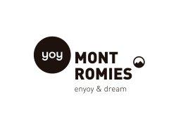 YOY Mont Romies