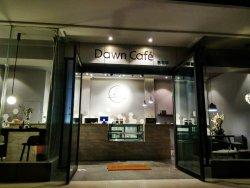 Dawn Cafe