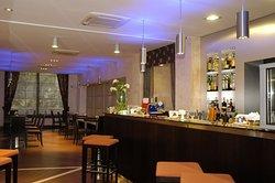 Hotel Donatello Imola