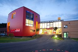 JUFA Bleiburg/Pliberk - Sport Resort