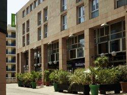 Ibis Styles Toulon Centre Port