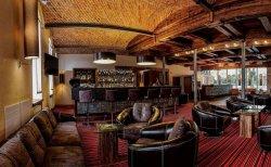 Mlyn Jacka Hotel & Spa