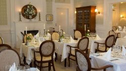 Restaurant (297007414)