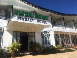 Global Grace Pindaya Hotel