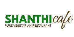 Shanthi Cafe