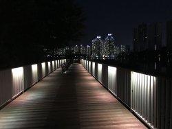 Gwanggyo Lake Park