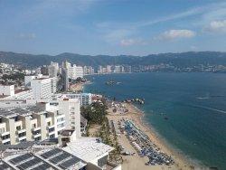 Galerias Acapulco