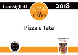 Pizza e Tata