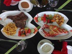 Il Covo Restaurant