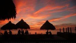 シルバー サーフ ガルフ ビーチ リゾート