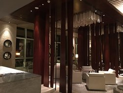 Lindíssimo Hotel