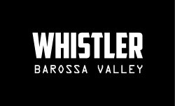 Whistler Wines