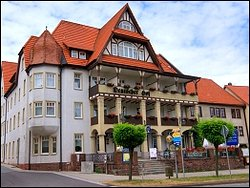Amadeus Boutique Hotel Deutscher Hof Inn & Suites