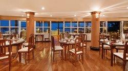Bassac Restaurant