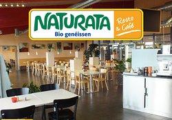 Naturata Bio-Restaurant