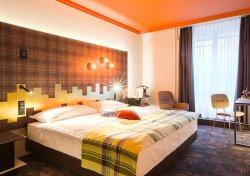 最佳西方布里斯托爾酒店