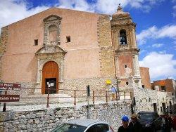 Chiesa di San Giuliano