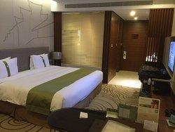 chambre 3468