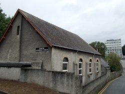Ebenezer Evangelical Church
