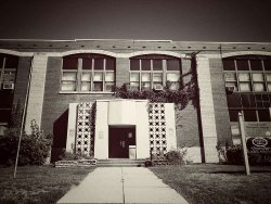 Archive of the Afterlife: The National Museum of the Paranormal