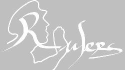 Rufers