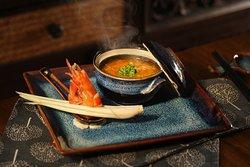 1915Y Restaurant - Traditional Vietnamese Cuisine