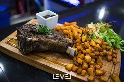 Level Restaurant