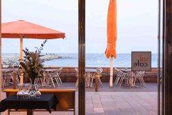 Sal Cafe