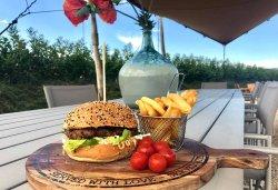 Bief&Burgers