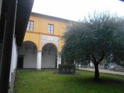 Chiesa di San Francesco
