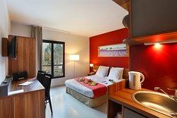 Suite-Home Aix en Provence Sud