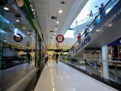 Boulevard Shopping Brasilia