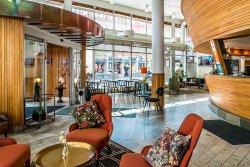 Scandic Hotel Portalen
