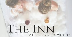 The Inn at Deer Creek Winery