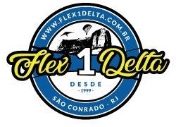 Flex 1 Delta